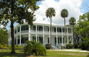 Cheap hotels in DeBary, Florida