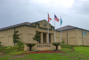 Hotel deals in Deltona, Florida