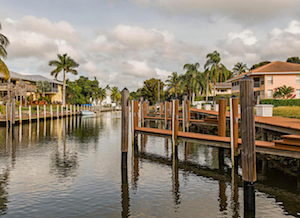 Discount hotels and attractions in East Naples, Florida