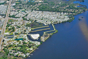 Discount hotels and attractions in Ellenton, Florida