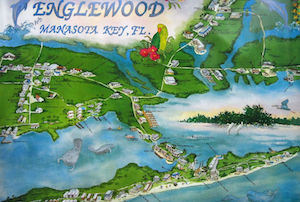 Cheap hotels in Englewood, Florida