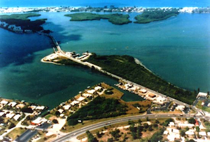 Discount hotels and attractions in Englewood, Florida