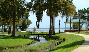 Cheap hotels in Green Cove Springs, Florida