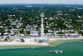 Hotel deals in Gulfport, Florida