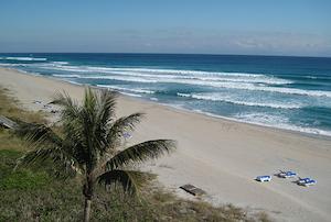 Cheap hotels in Highland Beach, Florida