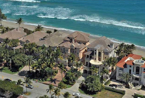 Hotel deals in Highland Beach, Florida