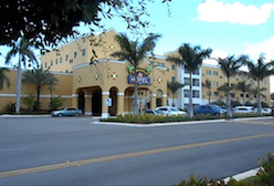 Cheap hotels in Immokalee, Florida
