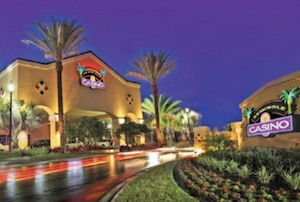 Discount hotels and attractions in Immokalee, Florida