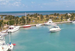 Hotel deals in Key Biscayne, Florida