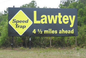 Cheap hotels in Lawtey, Florida