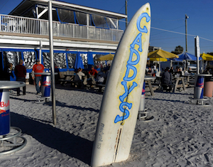 Hotel deals in Redington Beach, Florida