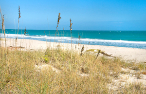 Discount hotels and attractions in Redington Beach, Florida