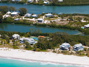 Cheap hotels in Rotunda West, Florida