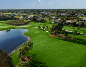 Discount hotels and attractions in Rotunda West, Florida
