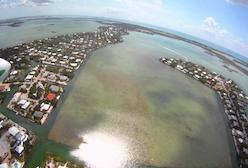 Hotel deals in Sugarloaf Shores, Florida