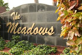Discount hotels and attractions in The Meadows, Florida