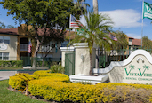 Cheap hotels in Westchester, Florida