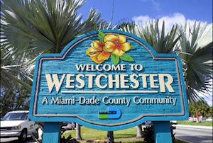 Hotel deals in Westchester, Florida