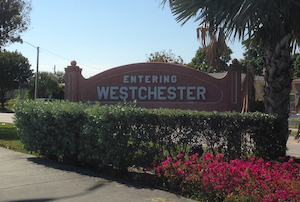 Discount hotels and attractions in Westchester, Florida
