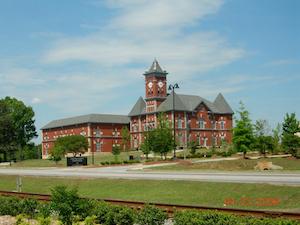 Cheap hotels in Jonesboro, Georgia