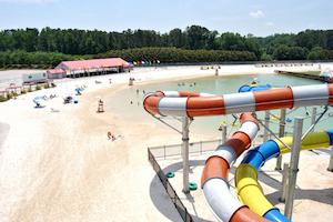 Discount hotels and attractions in Jonesboro, Georgia