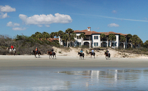 Hotel deals in Sea Island, Georgia