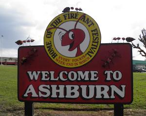 Hotel deals in Ashburn, Georgia