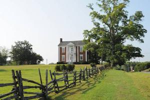 Cheap hotels in Chatsworth, Georgia