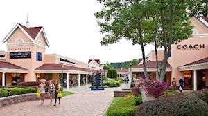 Cheap hotels in Dawsonville, Georgia