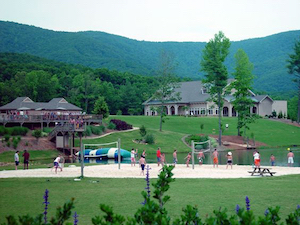 Cheap hotels in Jasper, Georgia