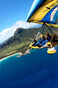 Discount hotels and attractions in Hana, Hawaii