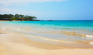 Cheap hotels in Hapuna Beach, Hawaii