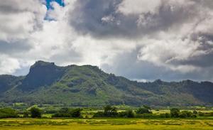 Hotel deals in Kapaa, Hawaii