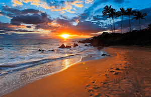 Discount hotels and attractions in Keawakapu, Hawaii