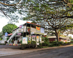 Cheap hotels in Koloa, Hawaii