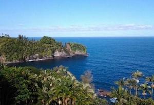 Hotel deals in Pepeekeo, Hawaii