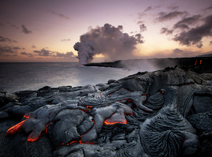 Hotel deals in Volcano, Hawaii