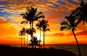 Cheap hotels in Wailea, Hawaii
