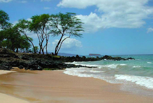 Hotel deals in Wailea, Hawaii