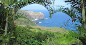 Cheap hotels in Wailuku, Hawaii