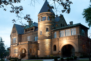 Discount hotels and attractions in Franklin, Indiana