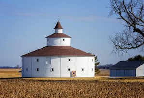 Discount hotels and attractions in Greensburg, Indiana