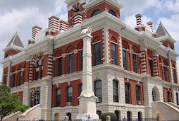 Discount hotels and attractions in Princeton, Indiana