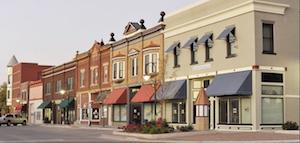Cheap hotels in Avoca, Iowa