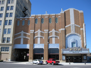 Hotel deals in Hutchinson, Kansas