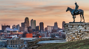 Hotel deals in Kansas City, Kansas