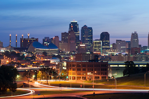 Discount hotels and attractions in Kansas City, Kansas