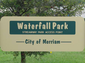 Hotel deals in Merriam, Kansas