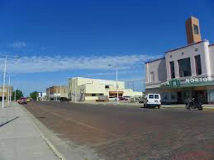 Cheap hotels in Norton, Kansas