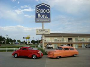 Hotel deals in Norton, Kansas